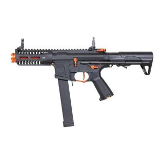 ARP 9 Amber Orange EGC-ARP-9MM-ONB-NCM by G&G