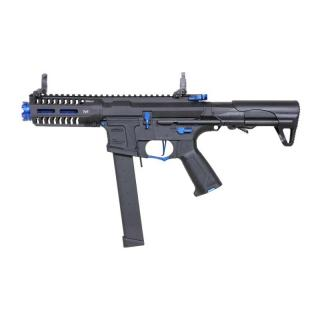 ARP 9 Sky Blue EGC-ARP-9MM-INB-NCM by G&G