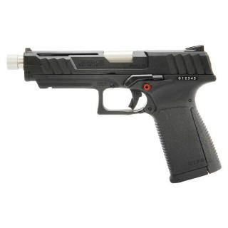GTP9 GBB GAS-GPM-TP9-BBB-ECM by G&G