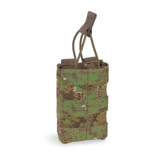 Green Zone PenCott SGL MOLLE Mag Pouch BEL by Tasmanian Tiger