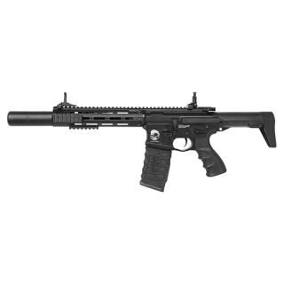 Honey Badger PDW15 CQB Full Metal EGC-PDW-009-BNB-NCM by G&G