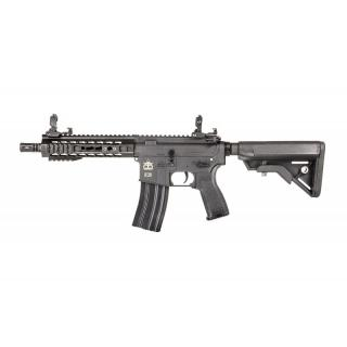 "M4 Recon UX4"" Carbontech by Evolution Airsoft"