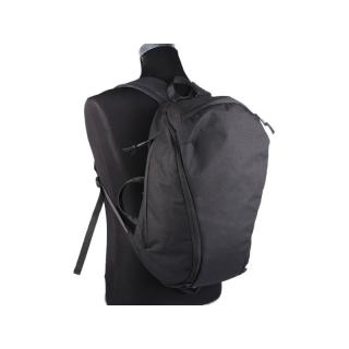 OFFERTA: One Day Hiking 18L BK Black Backpack EM9157 by Emersongear
