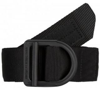 "Operator Tactical Belt 1.75"" BK by 5.11 Tactical"