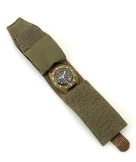 S.O.D. Gear Tactical Watch Cover HCS by S.O.D. Gear