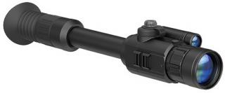 Yukon Photon XT 4.6x42 (6000 Joule) Ottica Night Vision