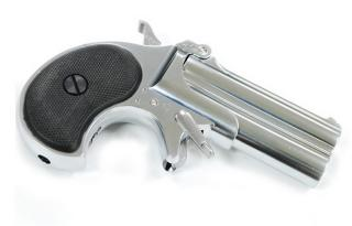 Derringer 6mm. a Gas by Marushin