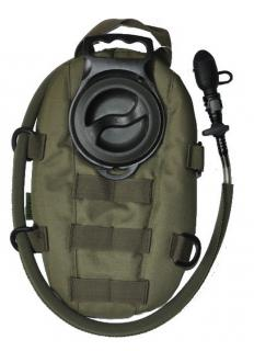 Camelbak Type OD 2L MOLLE by Royal